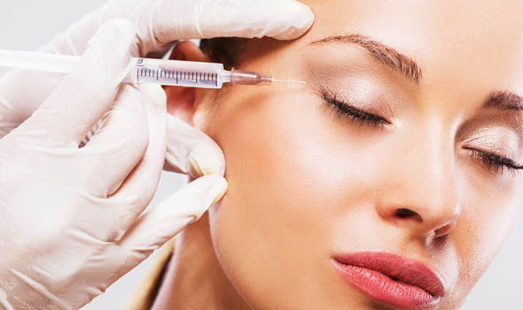st-jude-aesthetics-medspa-new-york botox-injections